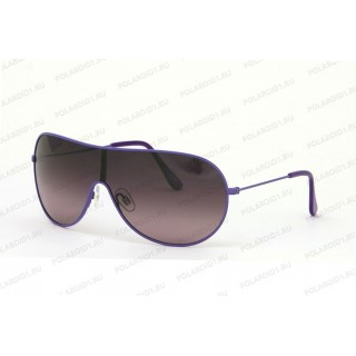 Солнцезащитные очки Polaroid арт P0135D