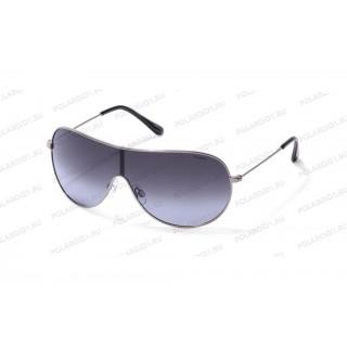 Солнцезащитные очки Polaroid P0135E Солнцезащитные детские очки