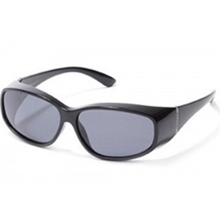 Солнцезащитные очки Polaroid P0139A Солнцезащитные детские очки