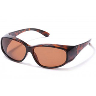 Солнцезащитные очки Polaroid арт P0139B