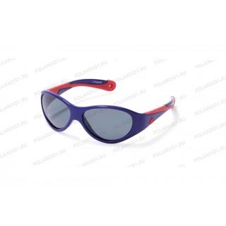 Солнцезащитные очки Polaroid P0200A Солнцезащитные детские очки
