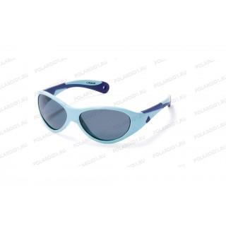 Солнцезащитные очки Polaroid P0200B Солнцезащитные детские очки