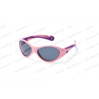 Солнцезащитные очки Polaroid арт P0200D