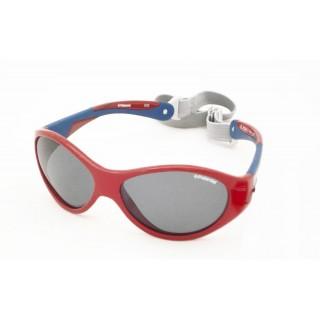 Солнцезащитные очки Polaroid P0200E Солнцезащитные детские очки