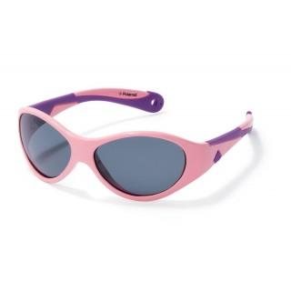Солнцезащитные очки Polaroid P0200F Солнцезащитные детские очки