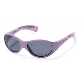 Солнцезащитные очки Polaroid арт P0200G