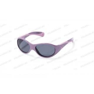 Солнцезащитные очки Polaroid P0201C Солнцезащитные детские очки