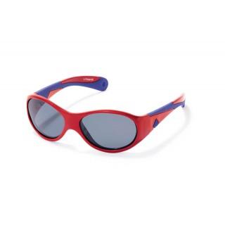 Солнцезащитные очки Polaroid P0201E Солнцезащитные детские очки