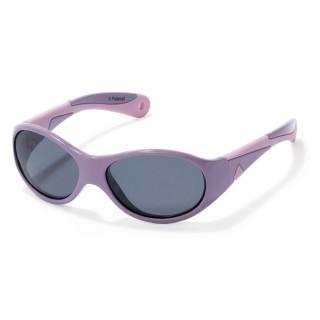 Солнцезащитные очки Polaroid P0201G Солнцезащитные детские очки
