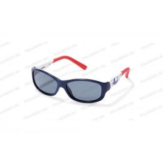 Солнцезащитные очки Polaroid P0202A Солнцезащитные детские очки