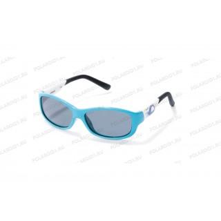 Солнцезащитные очки Polaroid P0202C Солнцезащитные детские очки