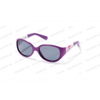 Солнцезащитные очки Polaroid арт P0203A