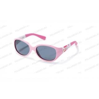 Солнцезащитные очки Polaroid P0203C Солнцезащитные детские очки