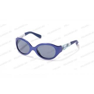 Солнцезащитные очки Polaroid P0204A Солнцезащитные детские очки