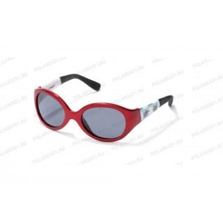 Солнцезащитные очки Polaroid P0204B Солнцезащитные детские очки