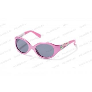 Солнцезащитные очки Polaroid P0204C Солнцезащитные детские очки