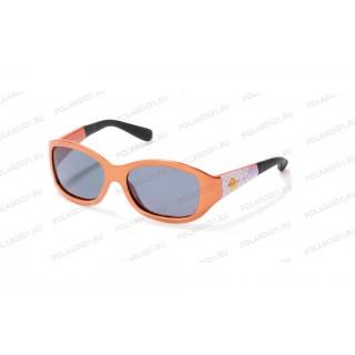 Солнцезащитные очки Polaroid P0205A Солнцезащитные детские очки