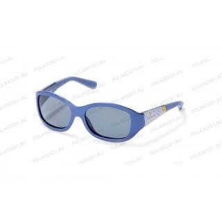 Солнцезащитные очки Polaroid P0205B Солнцезащитные детские очки