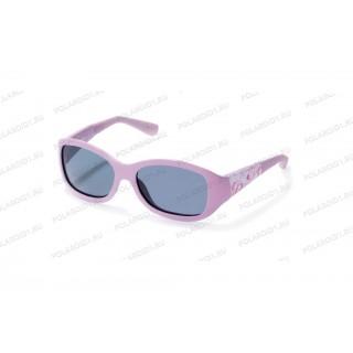Солнцезащитные очки Polaroid арт P0205D