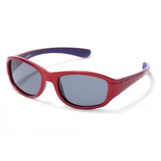 Солнцезащитные очки Polaroid P0210C Солнцезащитные детские очки