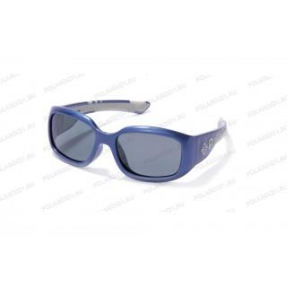 Солнцезащитные очки Polaroid арт P0211A