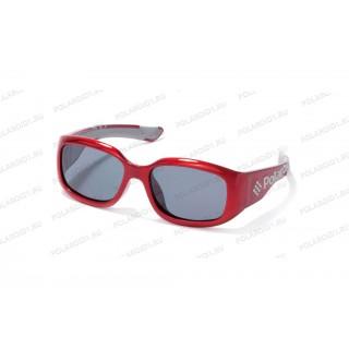 Солнцезащитные очки Polaroid P0211B Солнцезащитные детские очки