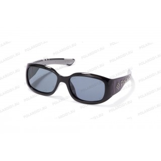 Солнцезащитные очки Polaroid P0211C Солнцезащитные детские очки