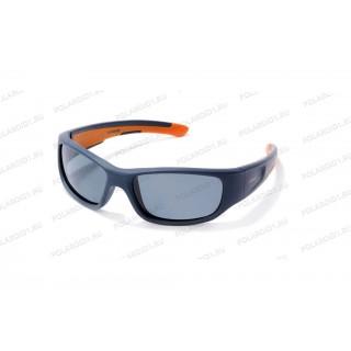 Солнцезащитные очки Polaroid P0212A Солнцезащитные детские очки