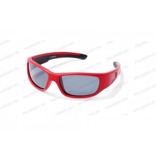 Солнцезащитные очки Polaroid арт P0212B