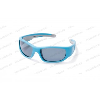 Солнцезащитные очки Polaroid P0212C Солнцезащитные детские очки