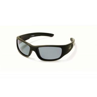 Солнцезащитные очки Polaroid P0212D Солнцезащитные детские очки