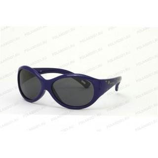 Солнцезащитные очки Polaroid P0213B Солнцезащитные детские очки