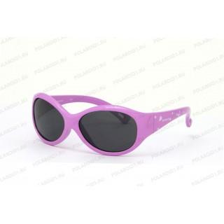 Солнцезащитные очки Polaroid P0213C Солнцезащитные детские очки