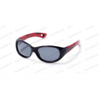 Солнцезащитные очки Polaroid P0214A Солнцезащитные детские очки