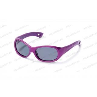 Солнцезащитные очки Polaroid P0214C Солнцезащитные детские очки