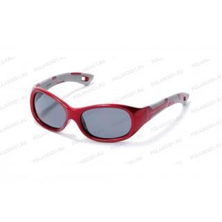 Солнцезащитные очки Polaroid P0214D Солнцезащитные детские очки