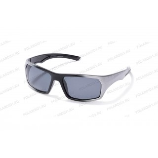 Солнцезащитные очки Polaroid арт P0221A