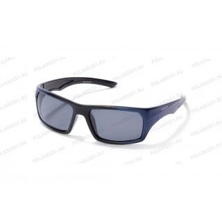 Солнцезащитные очки Polaroid P0221C Солнцезащитные детские очки
