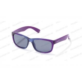 Солнцезащитные очки Polaroid P0222A Солнцезащитные детские очки