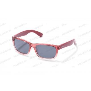 Солнцезащитные очки Polaroid P0222B Солнцезащитные детские очки