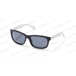 Солнцезащитные очки Polaroid P0222C Солнцезащитные детские очки