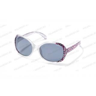 Солнцезащитные очки Polaroid P0223B Солнцезащитные детские очки