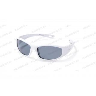 Солнцезащитные очки Polaroid P0224A Солнцезащитные детские очки