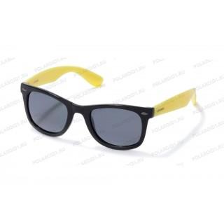 Солнцезащитные очки Polaroid P0230C Солнцезащитные детские очки
