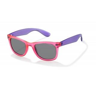 Солнцезащитные очки Polaroid P0230H Солнцезащитные детские очки