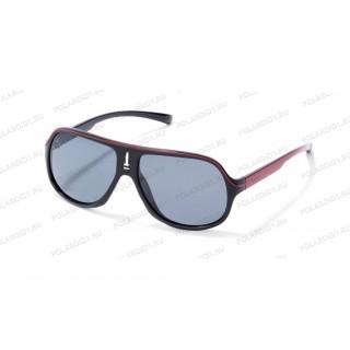 Солнцезащитные очки Polaroid P0231A Солнцезащитные детские очки