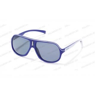 Солнцезащитные очки Polaroid P0231B Солнцезащитные детские очки