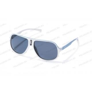Солнцезащитные очки Polaroid P0231C Солнцезащитные детские очки