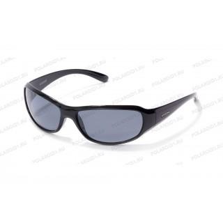 Солнцезащитные очки Polaroid P0232A Солнцезащитные детские очки