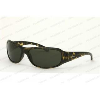 Солнцезащитные очки Polaroid P0232B Солнцезащитные детские очки